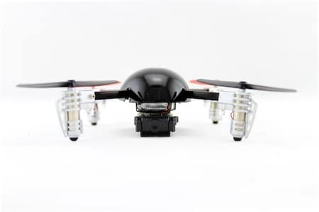Extreme Fliers UAV Drone