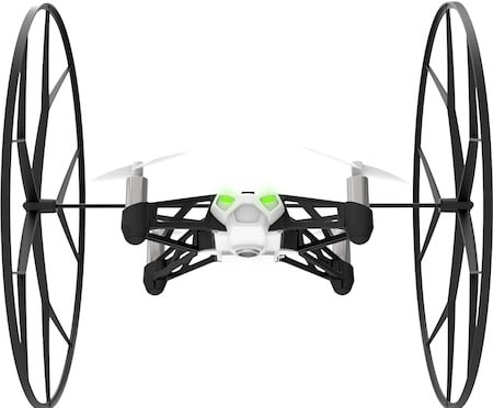 Parrot Minidrone Copter
