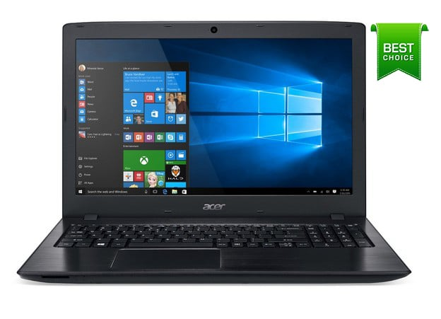 Acer Gaming Laptop Under 500