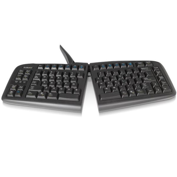 Best Ergonomic Keyboard And Mouse Combo