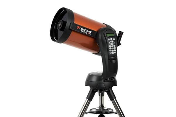 Best Telescopes For Sale