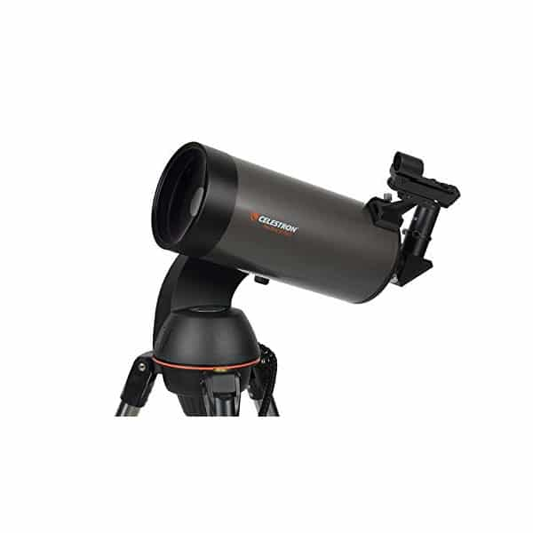 Best Telescopes In The World