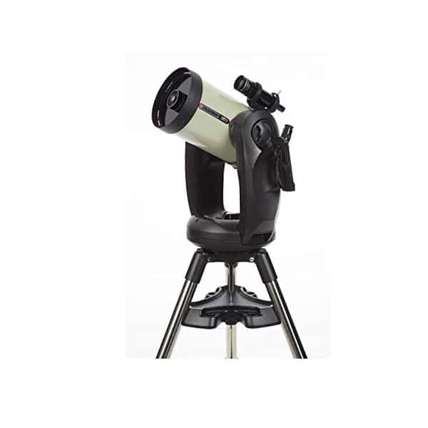 Best Telescopes Under 200