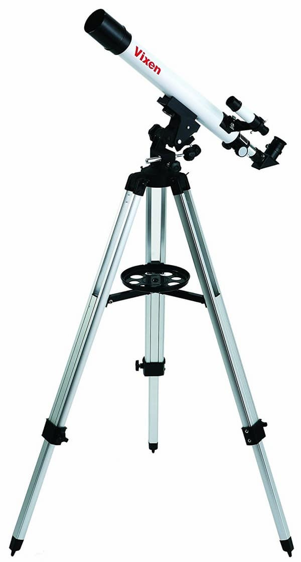 Best Telescopes Under 500