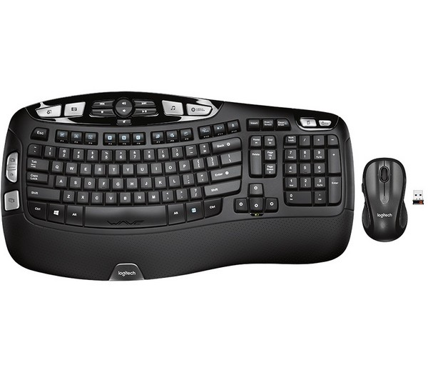 Ergonomic Keyboard Microsoft