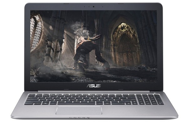 Best Gaming Laptop Under 1000 Australia