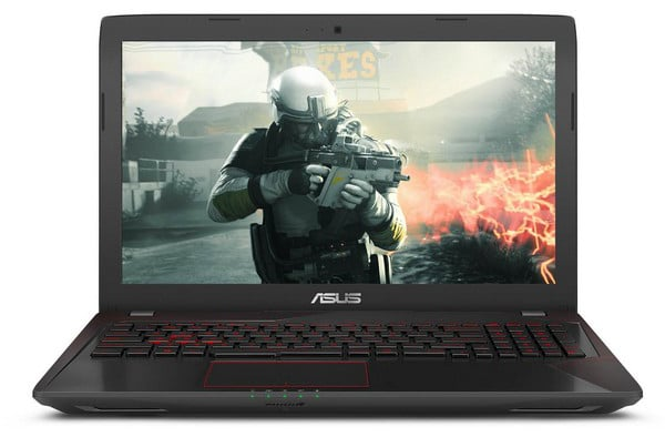 Best Gaming Laptop Under 1000 Canada