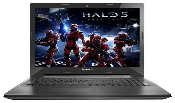 Best Gaming Laptop Under 500 Pounds