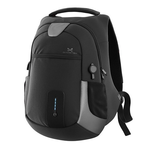 1a80c3ca9d71 10 best laptop backpacks reviewed 2019 technolocheese rh technolocheese com  best mens laptop backpacks 2018 best