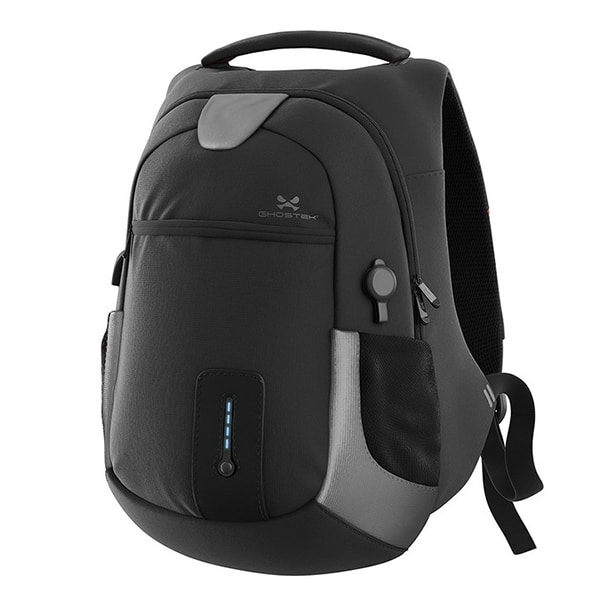 10 Best Laptop Backpacks Reviewed [2018] - Technolocheese