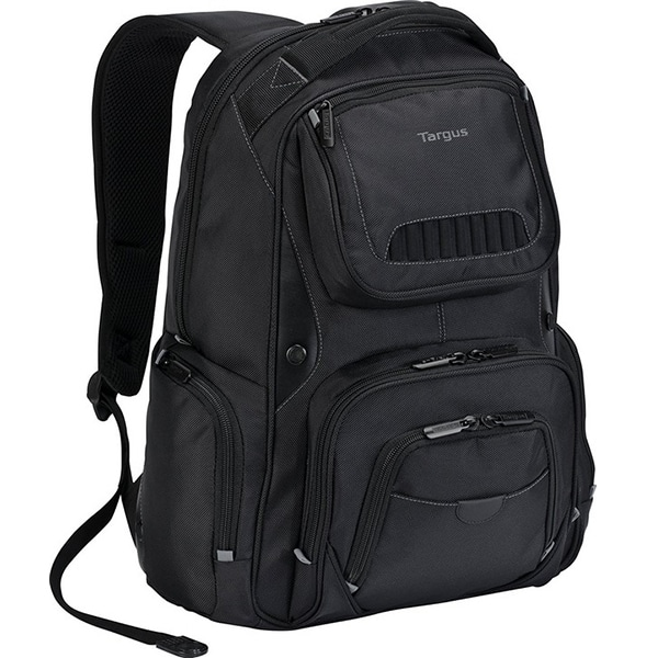 Best Laptop Backpacks For Travel