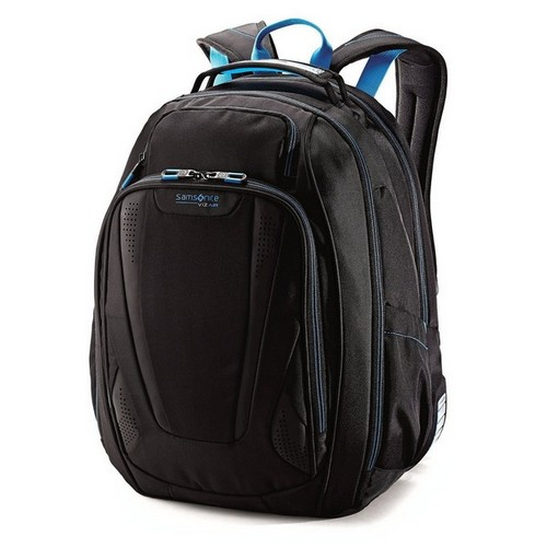 10 Best Laptop Backpacks Reviewed [2017] - Technolocheese