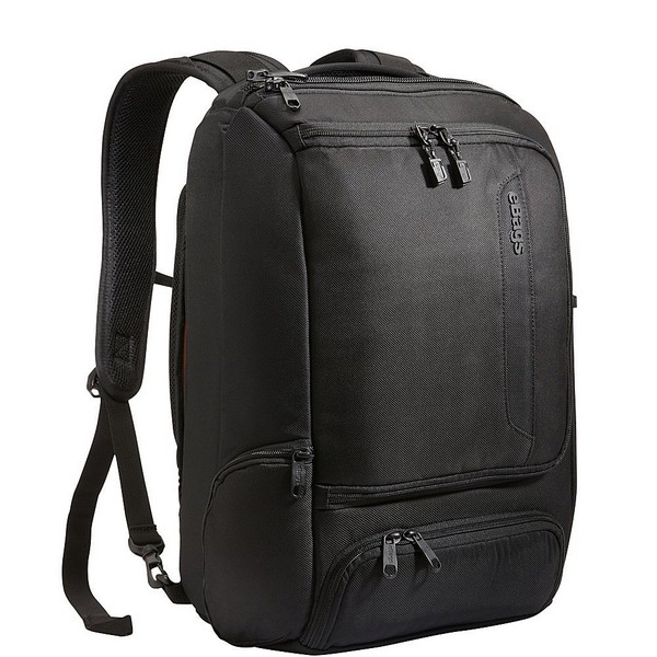Cool Laptop Backpacks