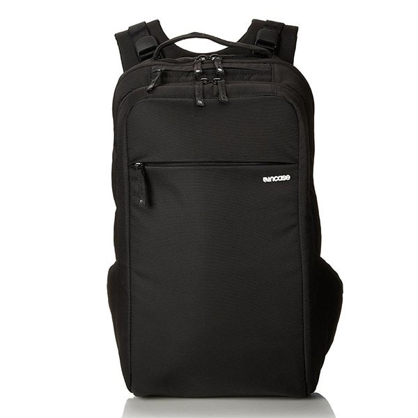Cute Laptop Backpacks