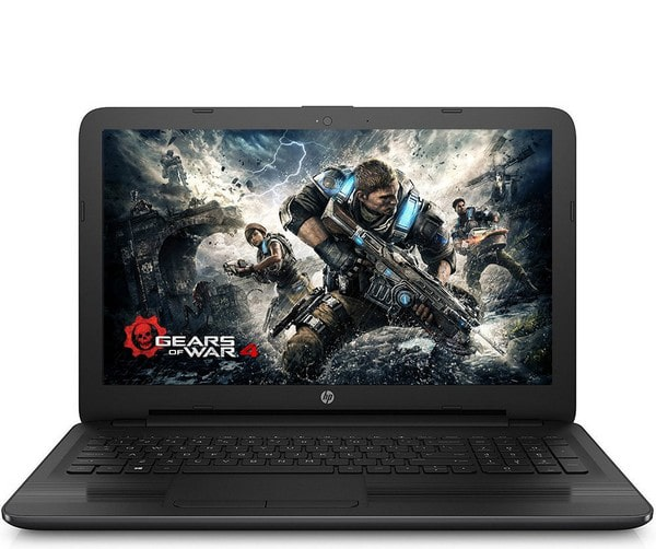Good Gaming Laptop Under 500 Euro