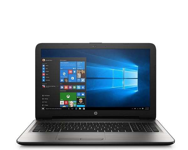 Hp Gaming Laptop Under 500