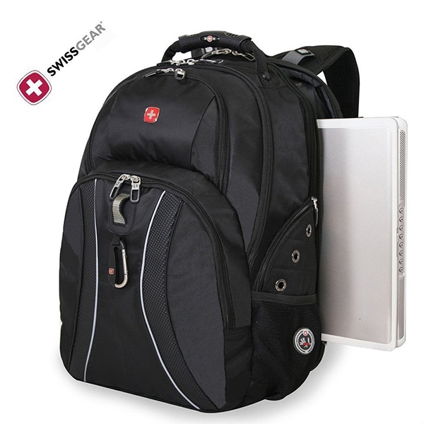 Laptop Backpacks For Men