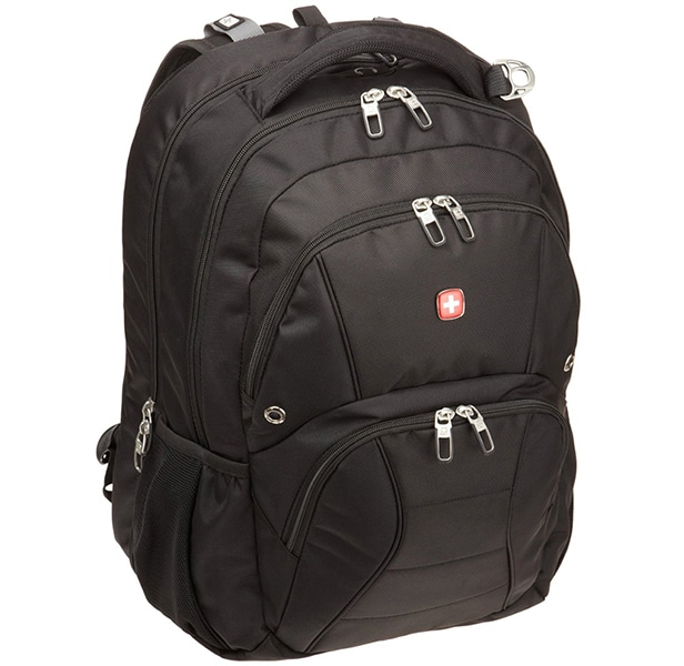 Swissgear Laptop Backpacks