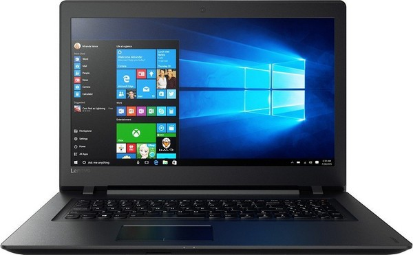 Whats A Good Gaming Laptop Under 500