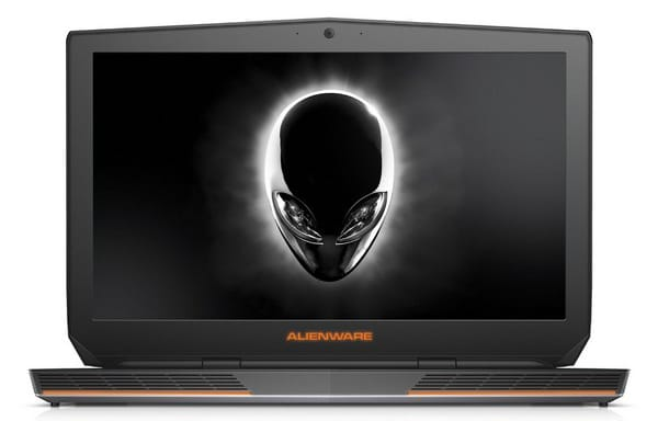 Best Gaming Laptop Under 2000 Australia