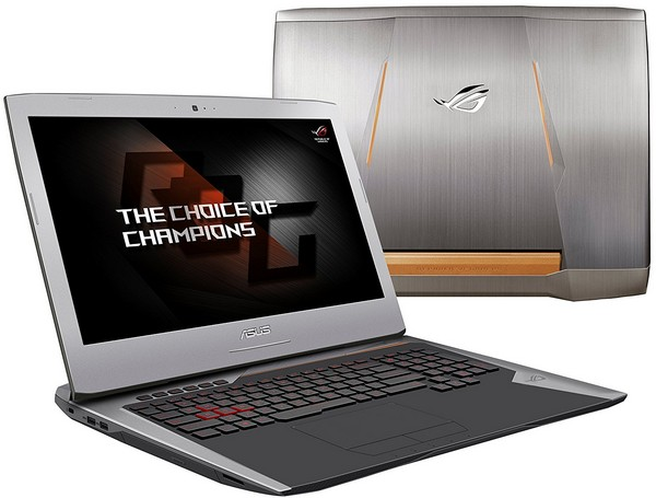 Best Gaming Laptop Under 2000 Canada