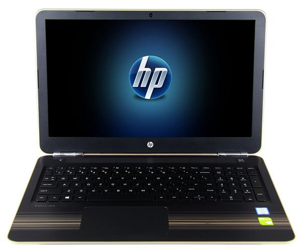 Gaming Laptop Under 1000 Euro