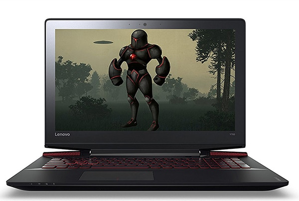 Gaming Laptop Under 1000 Pounds