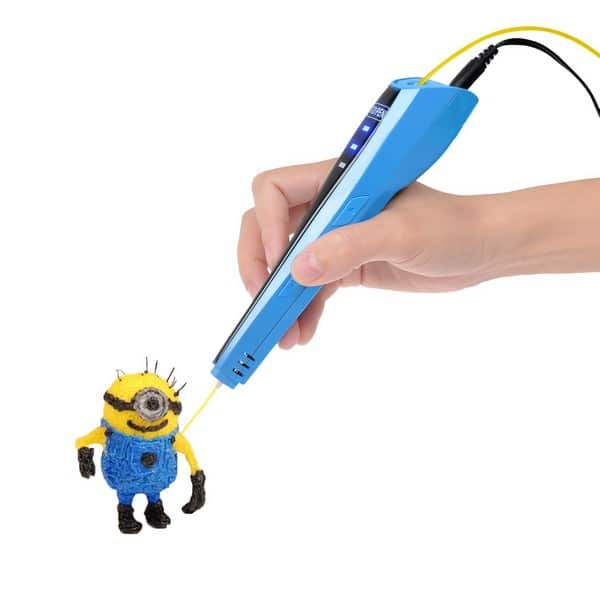 3D Printing Pens For Sale