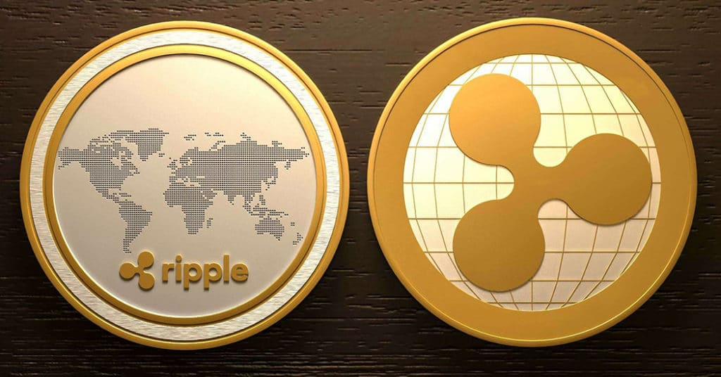Ripple Cryptocurrency – The World's Third-Largest Digital Currency