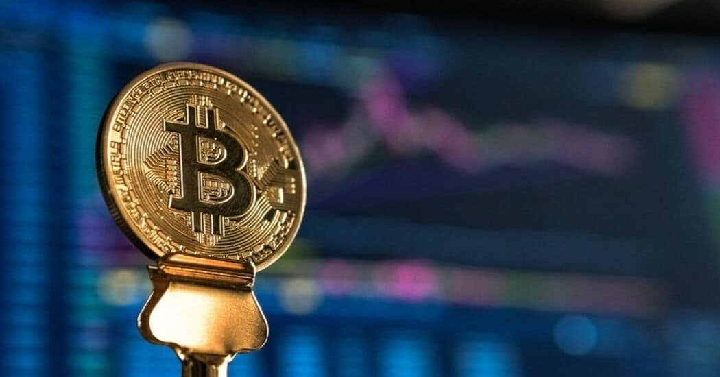 Best Cryptocurrency To Mine 2020.Cryptocurrency Mining The Complete Guide 2020