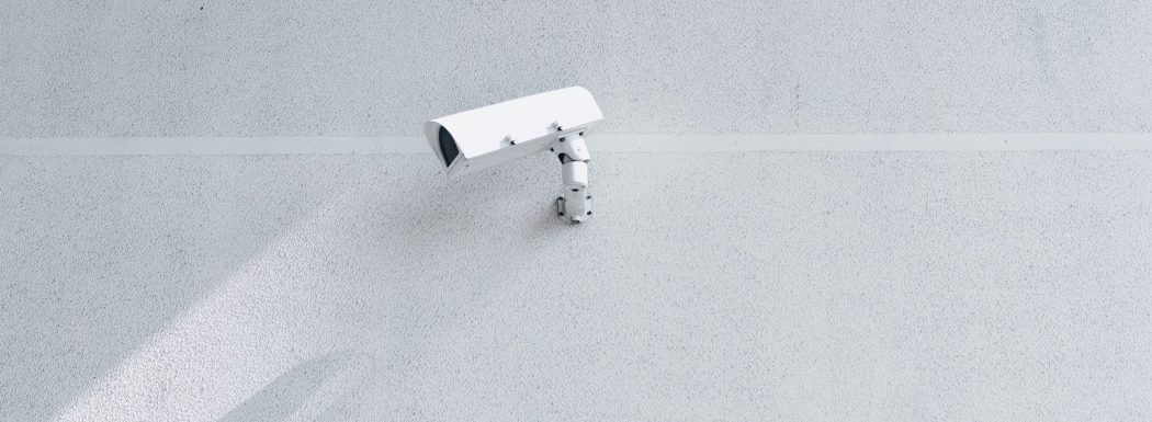 security camera systems home