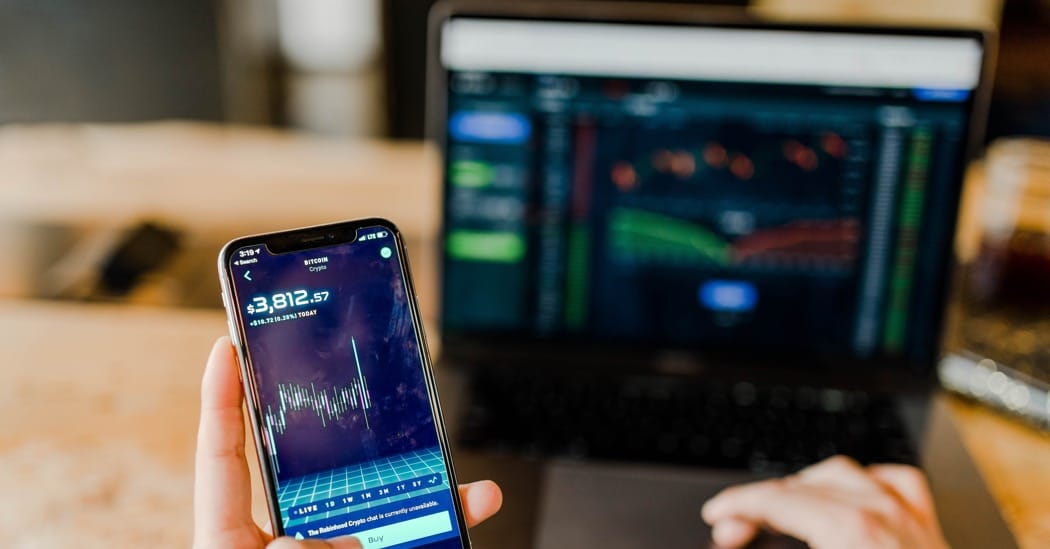 cryptocurrency with the best tech