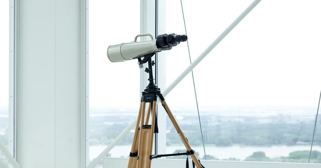 best telescopes home amateur professional