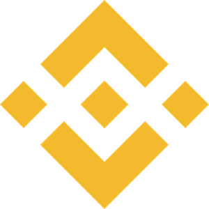 binance coin bnb cryptocurrencies