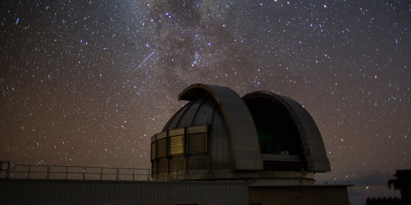 worlds most expensive best telescopes