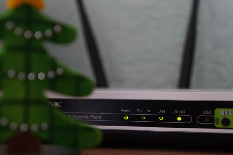 wireless best reviews routers